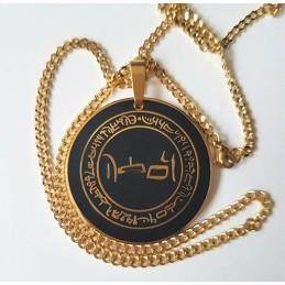 ADON SCHWARZ  EMAIL & Gold...