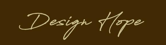 Design Hope